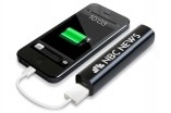 csm-usb-power-bank-deluxe-image-05
