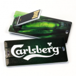 csm-usb-stick-usb-card-rectangle-image-02