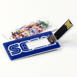 csm-usb-stick-usb-card-rectangle-image-04