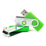 csm-usb-stick-twister-image-02