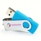 csm-usb-stick-twister-image-07