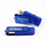 csm-usb-stick-engraved-twister-image-04