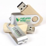 csm-usb-stick-wooden-twister-image-05