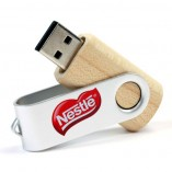 csm-usb-stick-wooden-twister-image-07