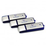 csm-usb-stick-harbour-image-03