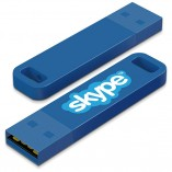 csm-usb-stick-iron-c-image-03