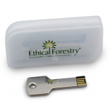 csm-usb-stick-key-printed-image-06