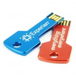 csm-usb-stick-key-printed-image-08