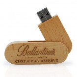 csm-usb-stick-wooden-swivel-image-02