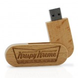 csm-usb-stick-wooden-swivel-image-04