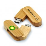 csm-usb-stick-wooden-swivel-image-09