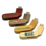 csm-usb-stick-wooden-swivel-image-10