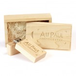 csm-usb-stick-packaging-wooden-slide-box-image-12