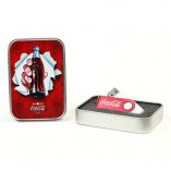 csm-usb-stick-packaging-mini-tin-box-image-02