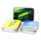 csm-usb-stick-packaging-mini-tin-box-image-05