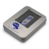 csm-usb-stick-packaging-window-tin-box-image-02