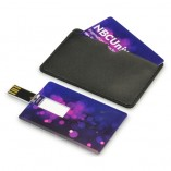 csm-usb-stick-packaging-credit-card-leather-wallet-image-10