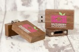 csm-usb-stick-bundle-usb-stick-woodland-for-photographers-04