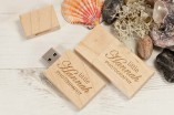 csm-usb-stick-bundle-usb-stick-woodland-for-photographers-06