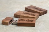 csm-usb-stick-bundle-usb-stick-woodland-for-photographers-08
