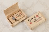 csm-usb-stick-bundle-wooden-flip-box-for-photographers-13