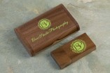csm-usb-stick-bundle-wooden-flip-box-for-photographers-23