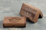 csm-usb-stick-bundle-wooden-flip-box-for-photographers-24