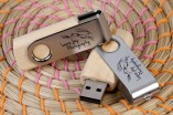 csm-usb-stick-bundle-usb-stick-wooden-twister-for-photographers-12