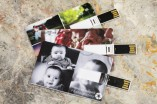 csm-usb-stick-bundle-usb-card-for-photographers-08