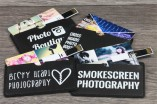 csm-usb-stick-bundle-card-wallet-for-photographers-01