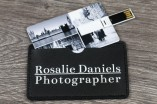 csm-usb-stick-bundle-card-wallet-for-photographers-08
