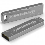 csm-usb-stick-iron-II-image-02