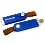 csm-usb-stick-elite-slider-05
