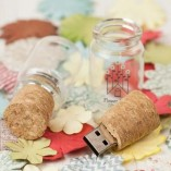 csm-usb-stick-cork-bottle-01