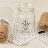 csm-usb-stick-cork-bottle-04