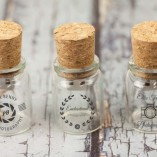 csm-usb-stick-cork-bottle-06