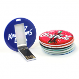 csm-usb-stick-usb-card-circle-image-01