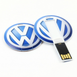 csm-usb-stick-usb-card-circle-image-05