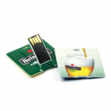 csm-usb-stick-usb-card-square-image-02