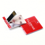 csm-usb-stick-usb-card-square-image-06
