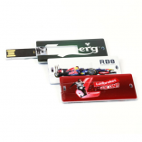 csm-usb-stick-usb-card-rectangle-image-03