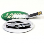 csm-usb-stick-usb-card-oval-image-04