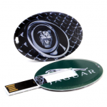 csm-usb-stick-usb-card-oval-image-10