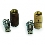 csm-usb-stick-barrel-image-08