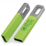 csm-usb-stick-iron-hook-color-stick-image-02