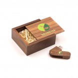 csm-usb-stick-packaging-wooden-trinket-box-image-03