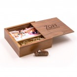 csm-usb-stick-packaging-photo-box-standard-image-04