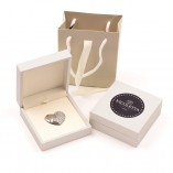 csm-usb-stick-packaging-luxury-usb-box-image-02