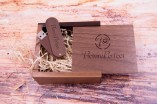 csm-usb-stick-bundle-swivel-wooden-trinket-box-for-photographers-05