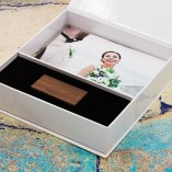 csm-usb-stick-bundle-woodland-photo-flip-box-photographers-02
